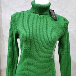🆕️ Jeanne Pierre sweater